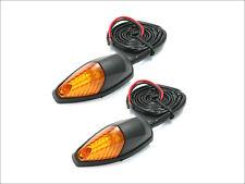 DRC Moto LED 586 led Flasher. AMBER Turn Signal