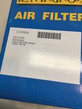 SUZUKI VZ800 05-09 Air Filter 12-93836  Ref 13780-39G00