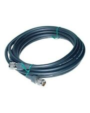 Funkwerk Extension Coaxial Antenna 9m Cable Designed For Outdoor Installation
