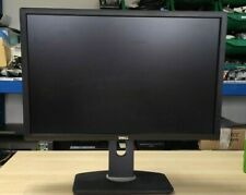 "Monitor 24"" Dell UltraSharp U2412M - 1920x1200 LED IPS fullHD 16:10 DVI VGA"