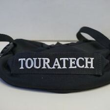 Touratech Under Trail Rack Bag R1200GS