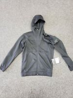 Arcteryx Mens Straibo Hoody Color Black Size Small