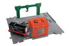 Thomas & Friends Take N Play Portable Railway Set Diesel Fisher Price New