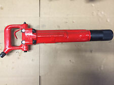 Chicago Pneumatic Clay Digger CP-5 Demolition Hammer Demo Pick