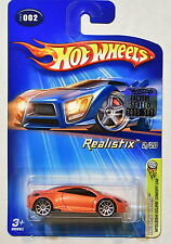 Hot Wheels 2015 Porsche Series Complete Batch of 8