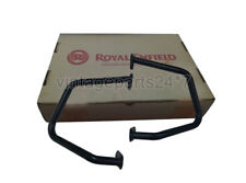 Royal Enfield Himalayan Engine Guard