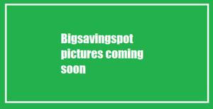 Original Sony VPCZ A1835657A 2x2GB PC3-10600 DDR3 TK6/B
