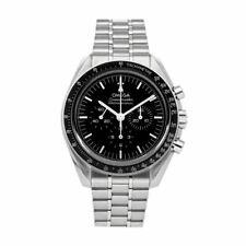 OMEGA Speedmaster Men's Black Watch - 310.30.42.50.01.002