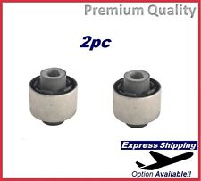 Lower Front Control Arm Bushing SET For Mercedes Benz C230 SLK350 2033330914