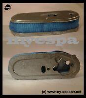 Vespa Luftfilter Luftfiltereinsatz Vergaser 80 125 150 200 PX P PE, Rally Sprint