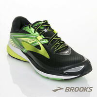 Brooks Men's Ravenna 8 Width=D (Medium) NIB 110248-1D-017 Free Shipping