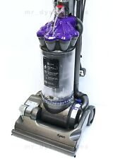 Dyson DC33 Animal Purple Upright Hoover Vacuum Cleaner - Serviced & Cleaned