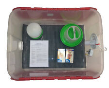 CHICK BROODER FOR REARING ,QUAILS CHICKS  DUCKS  ,, poultry chicken eggs