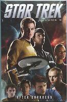 Star Trek After Darkness 6 TPB GN IDW 2013 NM 21 22 23 24