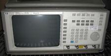 HP 54503A Digitizing Oscilloscope