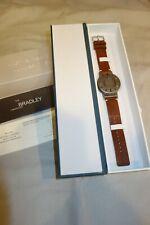 eone Bradley Classic Timepiece (new)