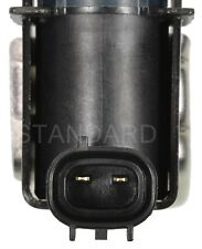 Standard Motor Products CP698 Vapor Canister Purge Solenoid