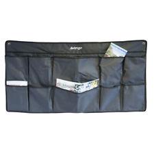 Vango AirBeam Awning Sky Storage Organiser - 10 Pockets