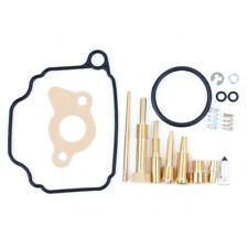 Carburetor Rebuild Kit Carb Repair for Yamaha TTR-90 TT-R90E 2000-2005