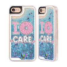Cover e custodie Blu Per iPhone 7 per cellulari e palmari senza inserzione bundle