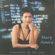"Mary Amora ""Somewhere by the river"" Pre Sellection Netherlands Eurovision 2003"
