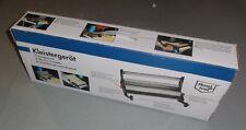 Tapetenkleistergerät Tapeziermaschine Kleistermaschine Kleistergerät Tapeten