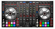 Brand New Pioneer Electronics DDJ-SX2 4-Channel Performance Serato DJ Controller