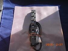 Ac-scm6 Modulo sensore Leuze