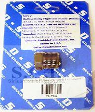 YAMAHA RD250 RD350 YZ125 YZ250 Flywheel Puller 20mm x 1.5 RH Internal Male MP#7