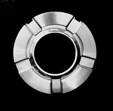 DORMAN 909-027 WHEEL CAP AVALANCHE  SUBURBAN TAHOE CHEVROLET SILVERADO 1500 1PC