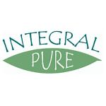 Integral Pure