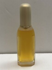 Wrappings by Clinique 0.75 oz/22.1ml Perfume Spray Women, Old Formula! Rare!