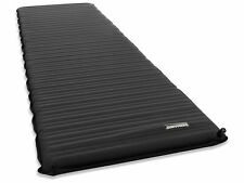Therm-a-Rest Camping Sleeping Mats & Pads