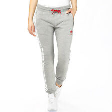 SMALL adidas Women's Slim Fit  SUPERSTAR TRACK PANTS by Pharrell  BR1849  1AVAIL