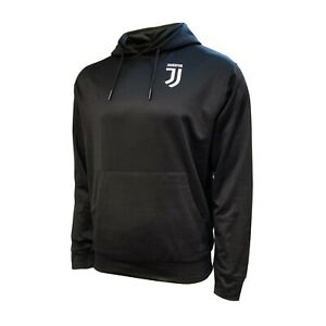 juventus hoodie mens youth official authentic new season 2020-21 jacket sweater