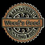 Wood's Good Shop
