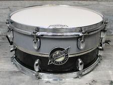 """Gretsch S1-6514RLX-PB Retro Luxe 14"""" x6,5"""" Snare Drums Schlagzeug  •TOPZUSTAND•"""