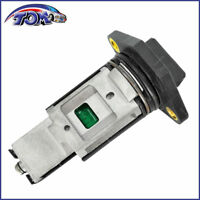 Mass Air Flow Sensor For Audi A3 A4 Volkswagen Cabrio Passat Jetta Golf 245-2078
