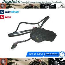 New Jaguar XJ6 S3 XJ12 Wiper Motor Assembly Left Hand DAC1773