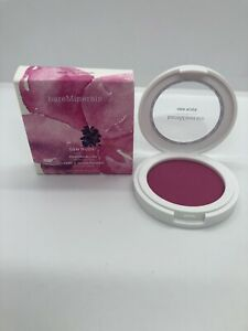 bareMinerals Gen Nude Powder Blush TROPICAL ORCHID Full size 6 g New in Box