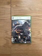 Lost Planet 2 (Microsoft Xbox 360, 2010) CIB