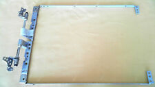 Genuine Toshiba Satellite A350/L450/L455/L455D/A355/L355 15.6  LCD Hinges. Nice