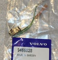 GENUINE VOLVO 9466028 GEAR SHIFT MICRO SWITCH NOS OEM