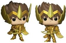 PRE-ORDER FUNKO POP! ANIMATION: Saint Seiya - Sagittarius Seiya (AE Exclusive) [