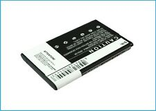 Premium Battery for Nokia 2652, 6133, 6126, 6170, 6131, 2650, 1325 Quality Cell