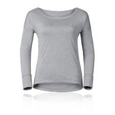 Abbigliamento sportivo da donna assorbente taglia XL