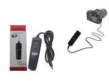 Liberación del obturador de control remoto MC-DC2 Para Nikon D3300 D5200 D610 D7200 D750 D90