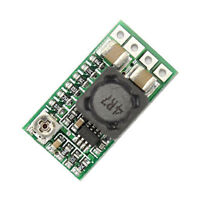 DC-DC Buck Converter Adjustable Mini Step Down Module 1.5V 3.3V 5V 9V 12V 3A BS