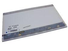 "HP Compaq Presario CQ71 Windows Laptop 17.3"" LED Bildschirm ein -"