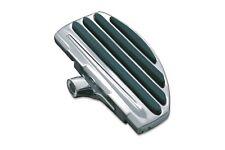 Kuryakyn ISO Rear Floor Board & Adapter KIT Yamaha Stratoliner 2006-2014